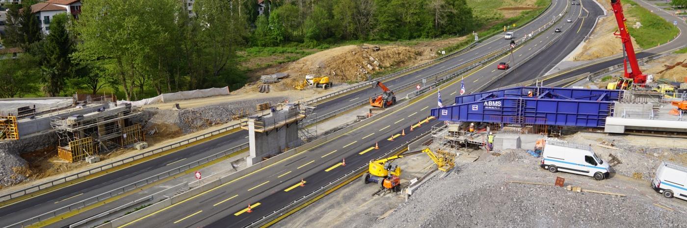 elargissement-2x3-voies-autoroute a63-2