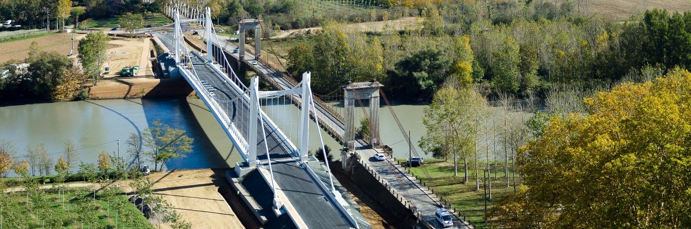 pont-suspendu-verdun-sur-garonne1