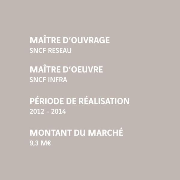 bloc_gris_references_bouchon_ferroviaire_bordeaux
